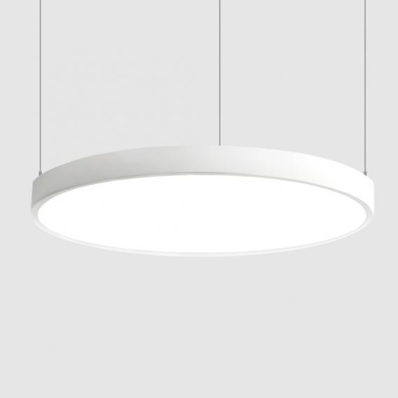 LED плафон VENY HANGING