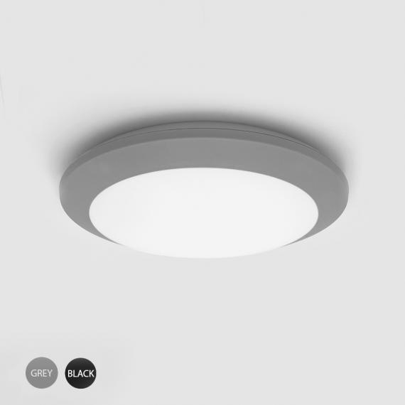 LED плафон UMBERTA