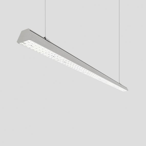 Linear light TRITON