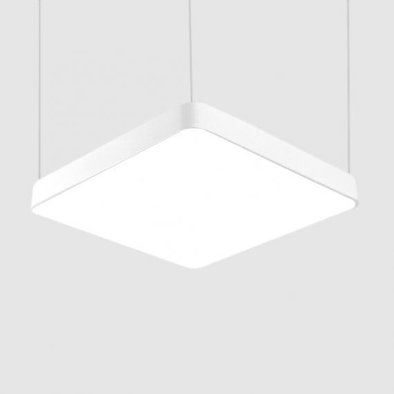 LED panel KARO HANGING