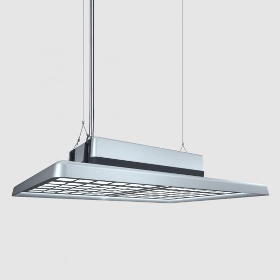 Industrial lighting GALAXY