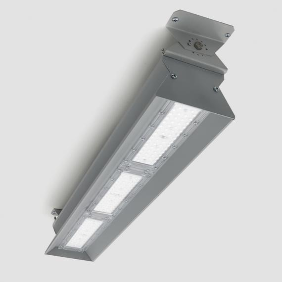 Industrial light HIGH SPACE PRO