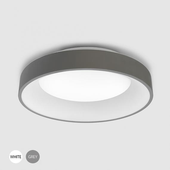 LED плафон SIRIUS
