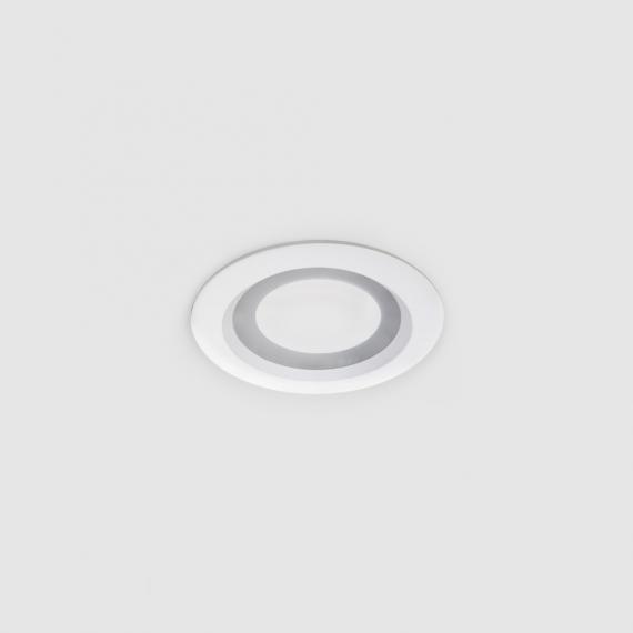 LED луна VETRO IP65