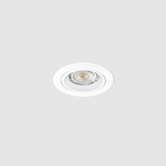 LED луна VIVIENNE 3002