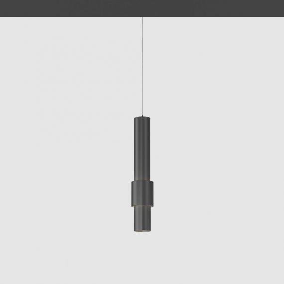 Magnetic pendulum PIP MAGNET 35mm