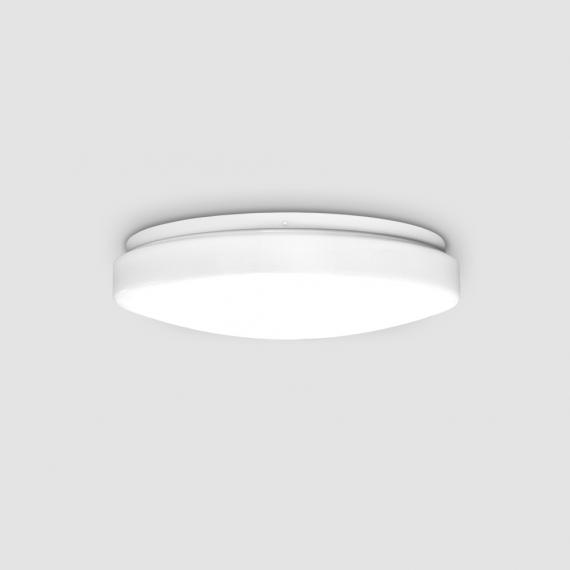 Ceiling light CIRCLE