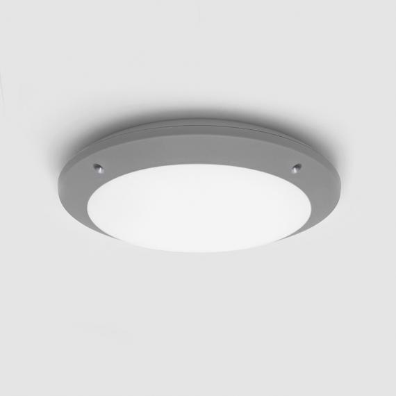 Ceiling light LUCIA