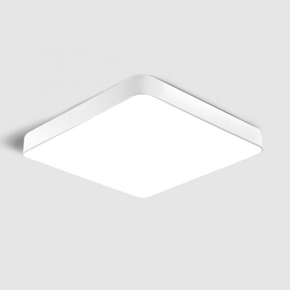 LED panel KARO