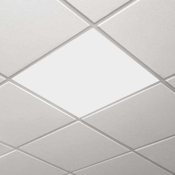 LED панел ANNA UGR<19