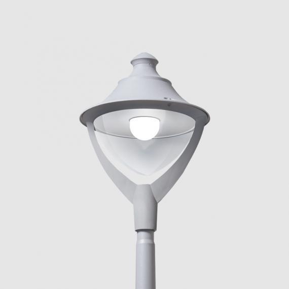 BEPPE 400 POWER LED