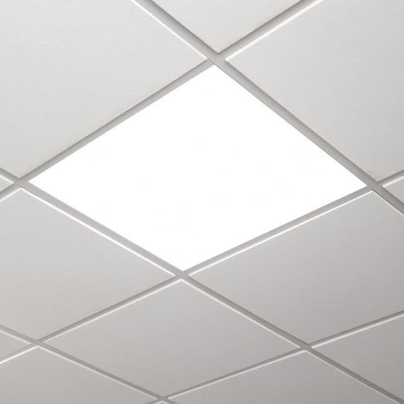 LED панел ANNA ECO