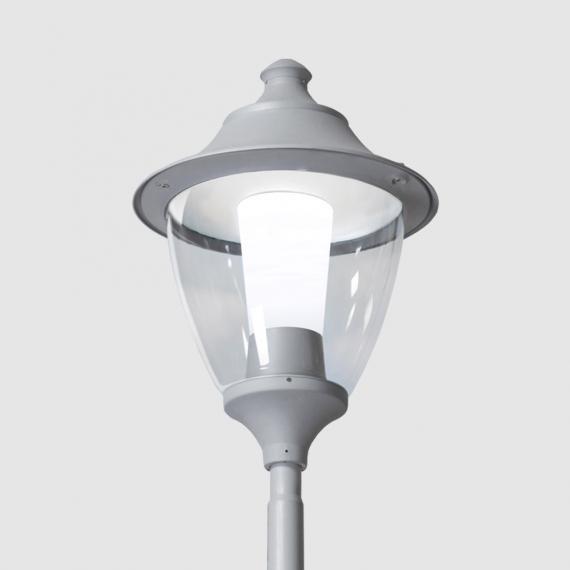 GINO 400 POWER LED