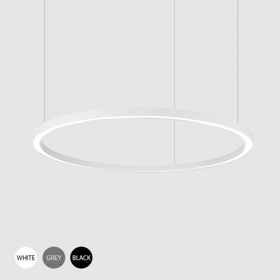 LED profile COOL