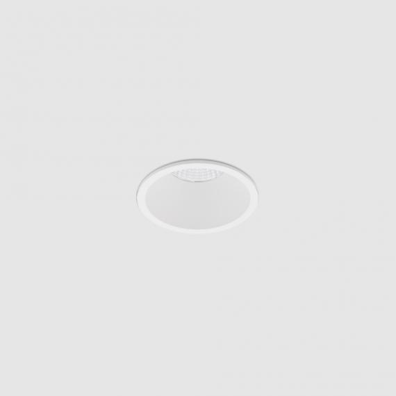 LED downlight VALE