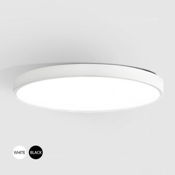 LED плафон VENY
