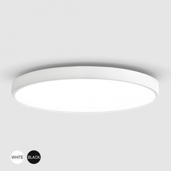 LED плафон VENY L
