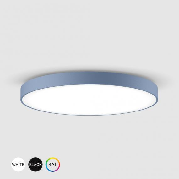 LED плафон VENY XL