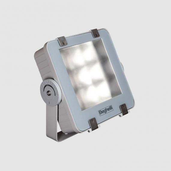 Floodlight IP66