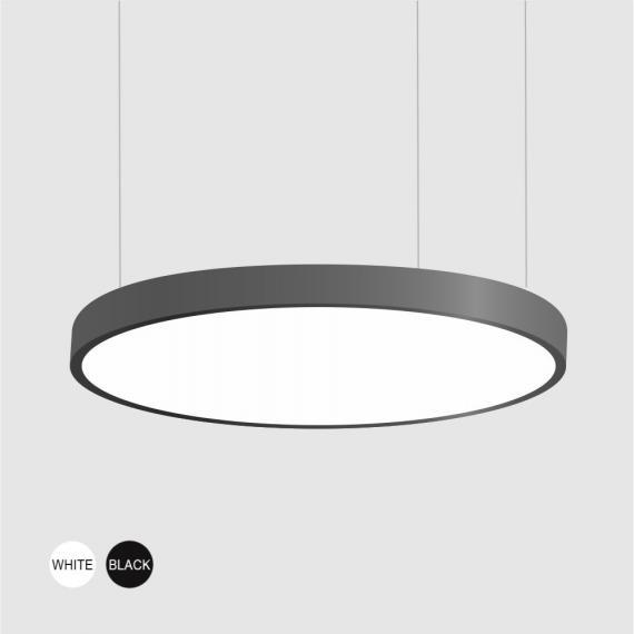 LED плафон VENY L HANGING