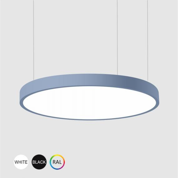 Ceiling light VENY XL HANGING