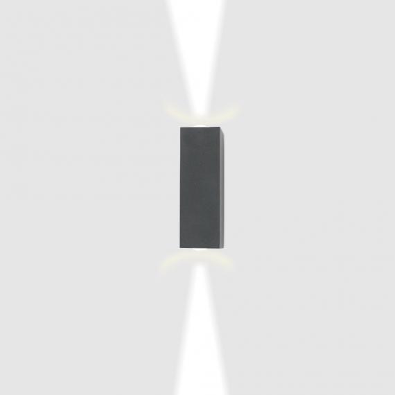 Wall light FLAT
