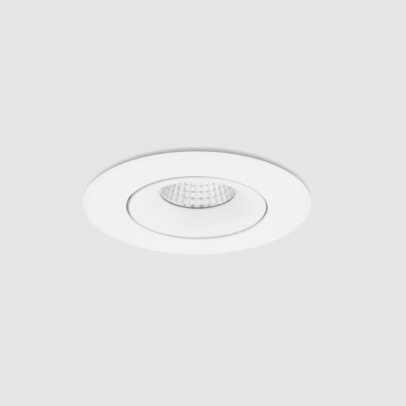 LED downlight ENZO