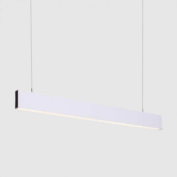 LED Профил Ping I
