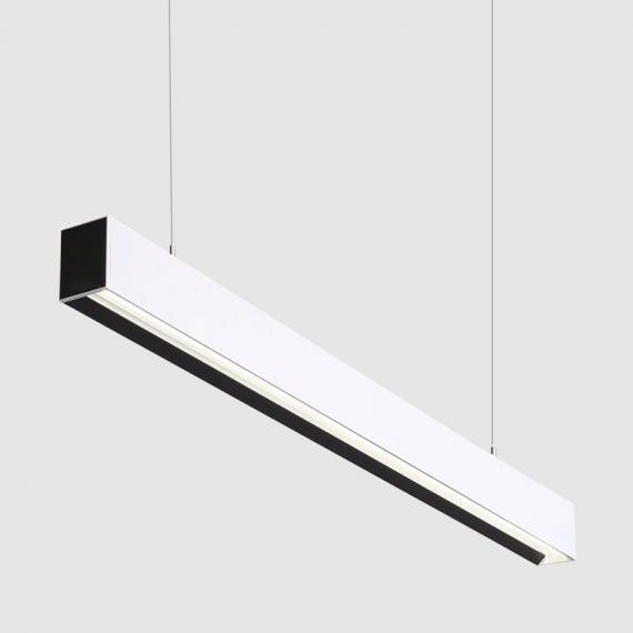 LED Профил Ping II