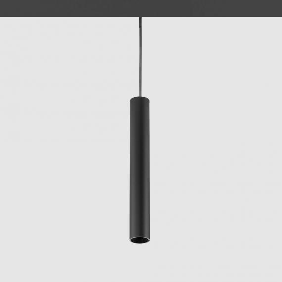 Магнитен пендел PIP MAGNET DELUXE 35mm