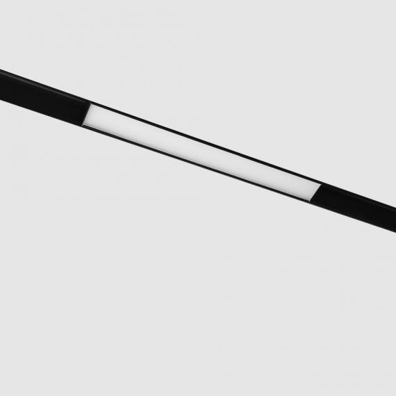 Магнитен линеен модул BAND MAGNET DELUXE 35mm