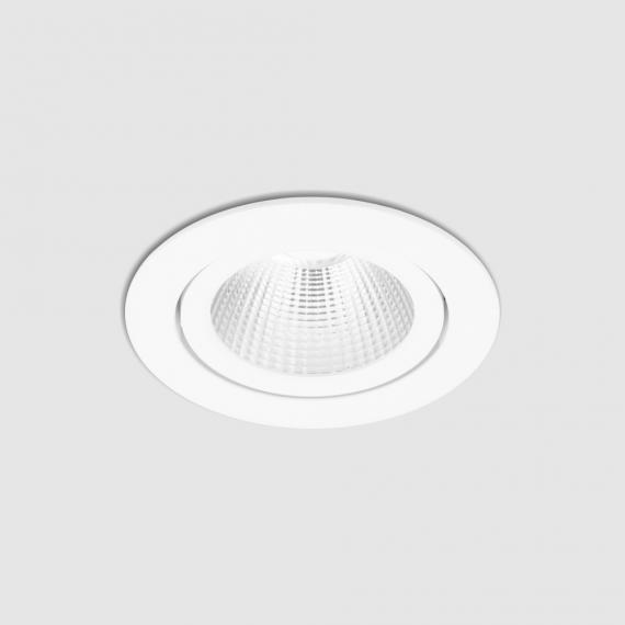 LED downlight ADEL