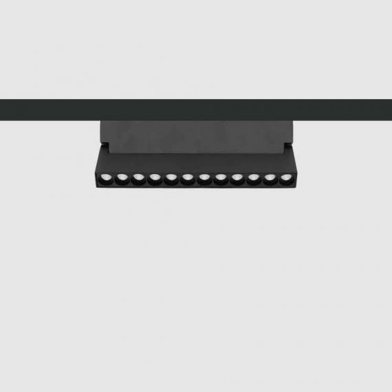 Mагнитен LED модул BLACKLIGHT AJ 23mm