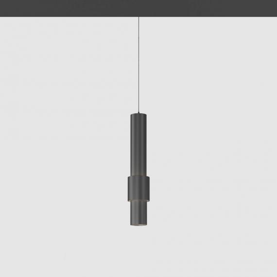 Mагнитен LED модул PIPET 23mm