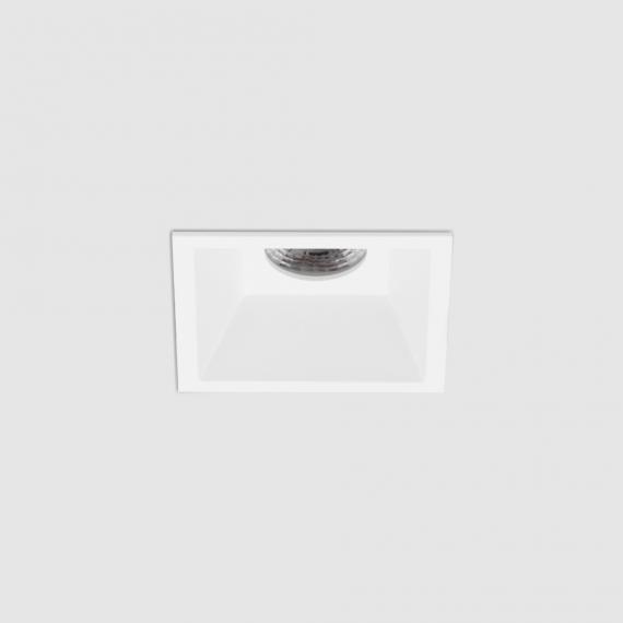 LED downlight ACCORD SQUARE IP54